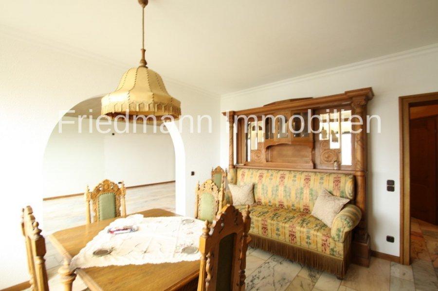 haus kaufen 9 zimmer 235 m² newel foto 3
