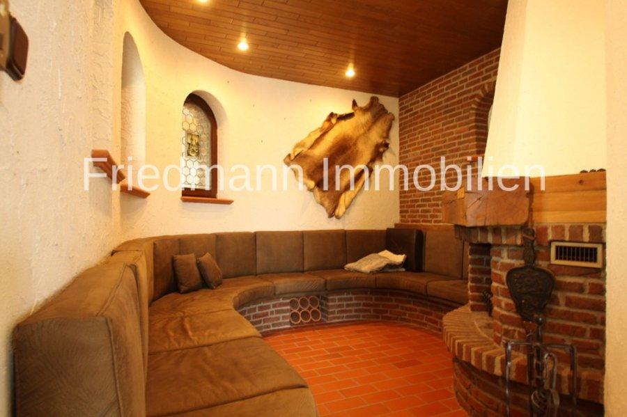 haus kaufen 9 zimmer 235 m² newel foto 1