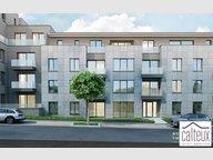 Appartement à vendre 1 Chambre à Luxembourg-Cessange - Réf. 6688472