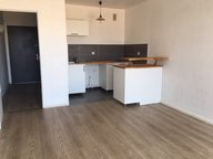 Appartement à louer F1 à Metz - Réf. 5779160