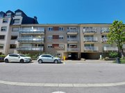 Apartment for sale 2 bedrooms in Mondorf-Les-Bains - Ref. 7229144