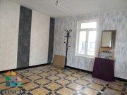 Maison à vendre à Annezin - Réf. 5197528