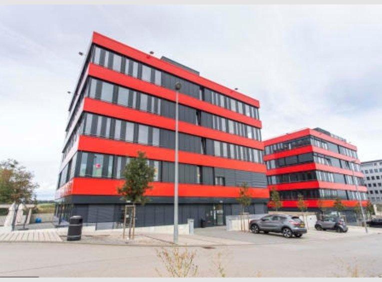 Bureau à louer à Livange (LU) - Réf. 7233240