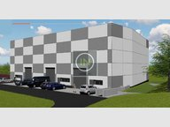 Entrepôt à vendre à Contern - Réf. 5930712