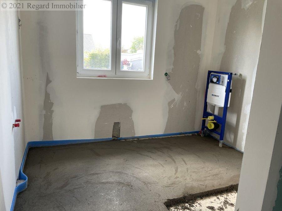 haus kaufen 4 zimmer 110 m² sarreguemines foto 4