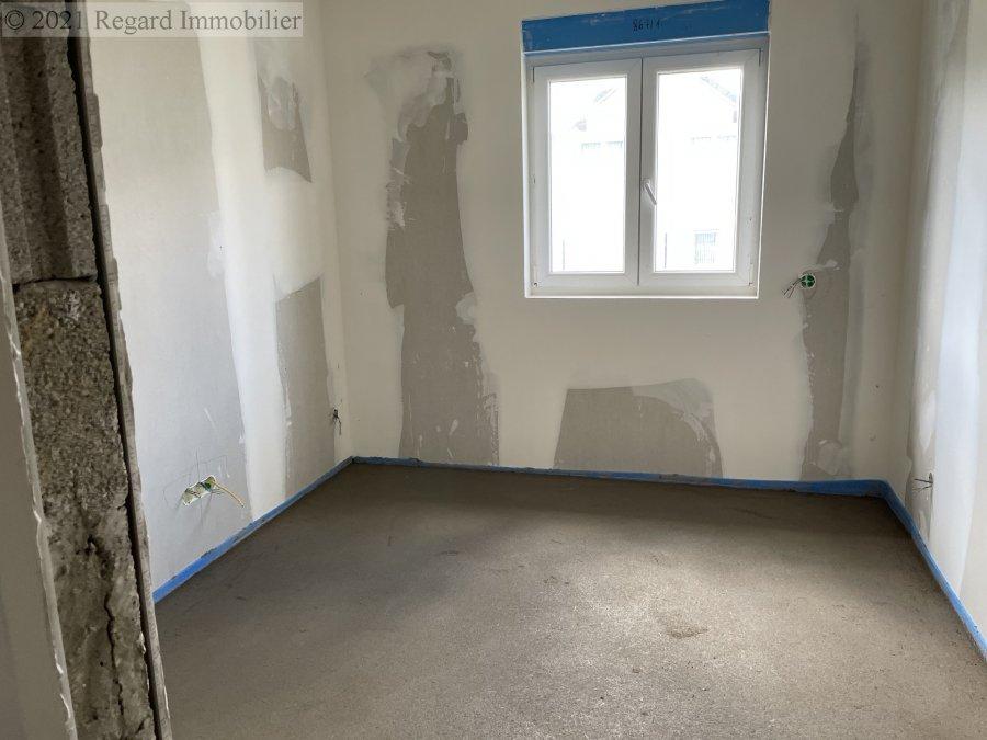 haus kaufen 4 zimmer 110 m² sarreguemines foto 6