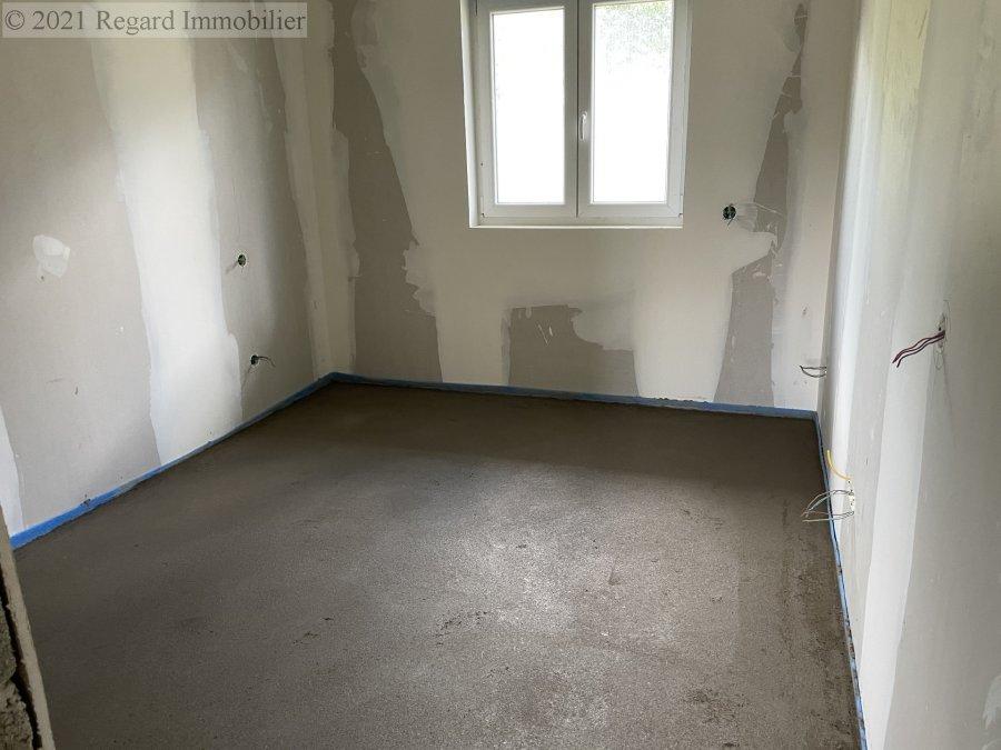 haus kaufen 4 zimmer 110 m² sarreguemines foto 7