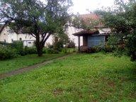 Maison à vendre F6 à Nilvange - Réf. 5418712
