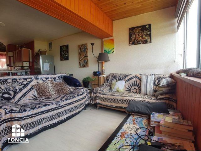 acheter appartement 5 pièces 78 m² chantraine photo 4