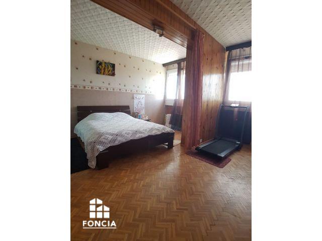 acheter appartement 5 pièces 78 m² chantraine photo 7