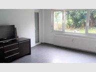 Appartement à vendre F3 à Saverne - Réf. 4898520