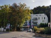 Appartement à louer 1 Chambre à Luxembourg-Eich - Réf. 6213336