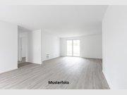 Appartement à vendre 2 Pièces à Plauen - Réf. 7266008