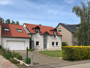House for sale 4 bedrooms in Bettembourg - Ref. 6745816