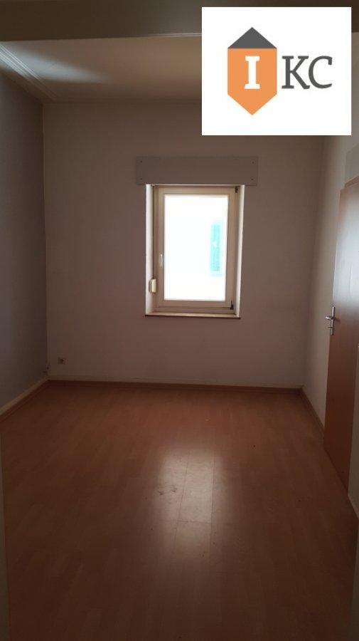 wohnung mieten 3 zimmer 56.25 m² saarbrücken foto 3