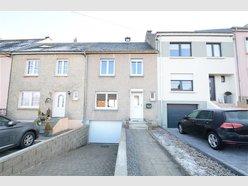 Maison à louer 3 Chambres à Arlon - Réf. 6168536