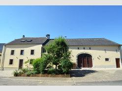 Farm for sale 5 bedrooms in Weiler-La-Tour - Ref. 6434776