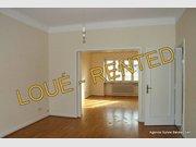 Maison à louer 6 Chambres à Luxembourg-Belair - Réf. 5128152
