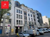 Bureau à vendre à Luxembourg-Gare - Réf. 7040984
