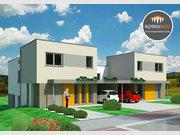Maison jumelée à vendre 3 Chambres à Weiswampach - Réf. 5214168