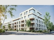 Apartment for sale 2 bedrooms in Luxembourg-Belair - Ref. 6987736