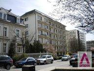 Bureau à vendre à Luxembourg-Belair - Réf. 6729688