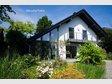 Maison à vendre 5 Pièces à Dortmund (DE) - Réf. 7266264