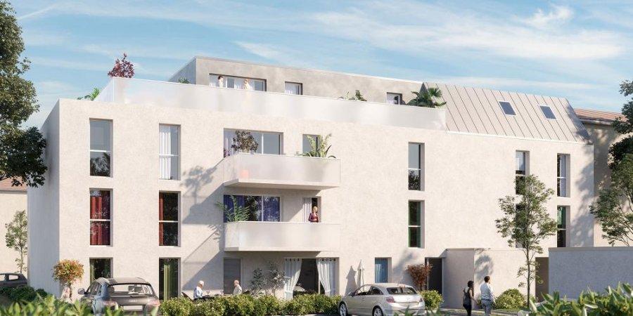 acheter programme neuf 0 pièce 40 m² saint-brevin-les-pins photo 1