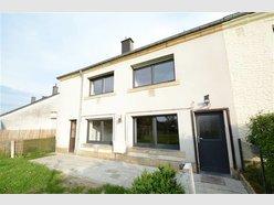 House for rent 2 bedrooms in Etalle - Ref. 6373608