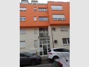 Apartment for sale 1 bedroom in Rumelange - Ref. 6578408