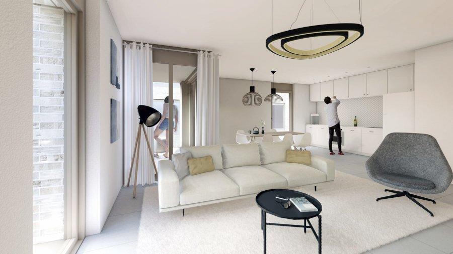 acheter appartement 2 chambres 105.74 m² belval photo 2