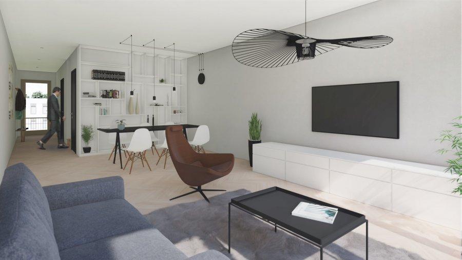 acheter appartement 2 chambres 105.74 m² belval photo 3