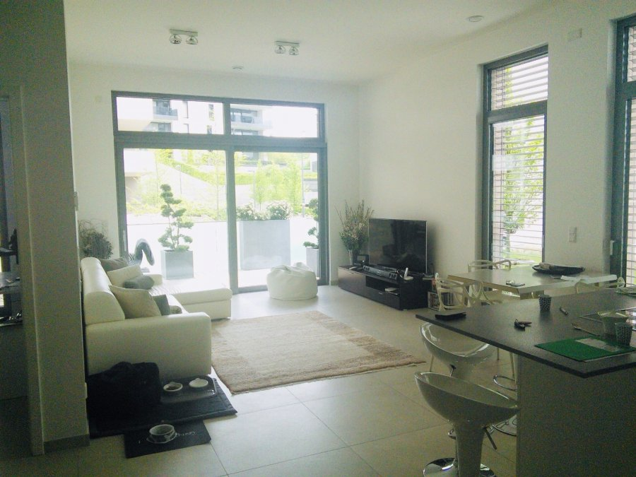 acheter appartement 3 chambres 118 m² luxembourg photo 1