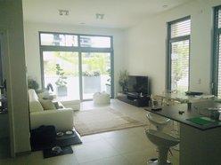 Wohnung zum Kauf 3 Zimmer in Luxembourg-Merl - Ref. 6324456