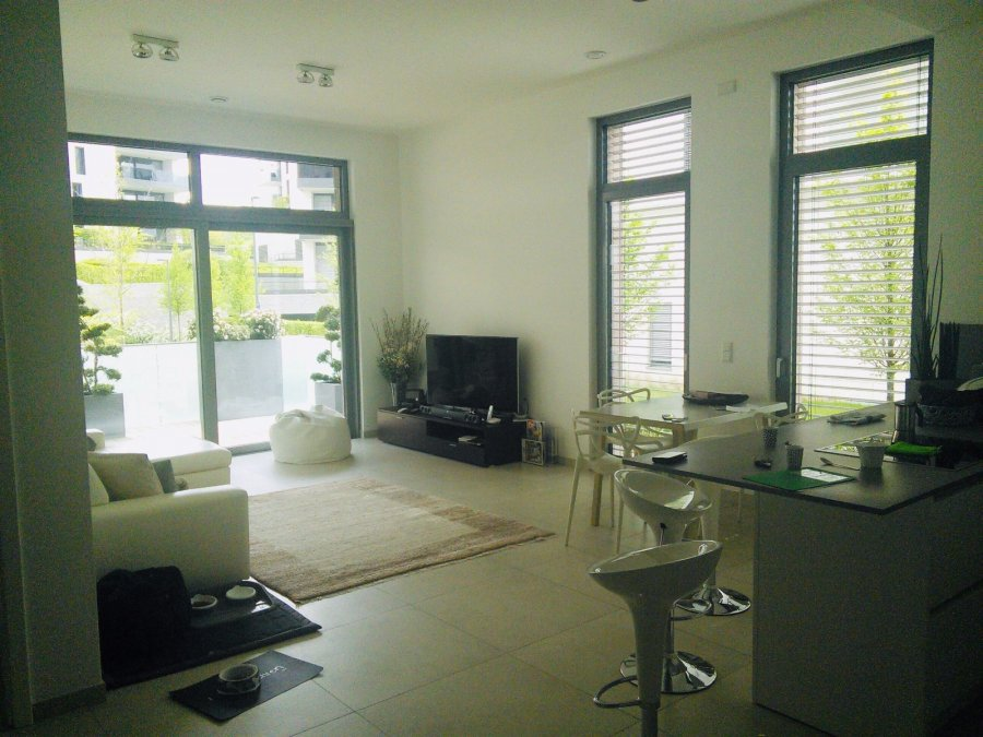 acheter appartement 3 chambres 118 m² luxembourg photo 2