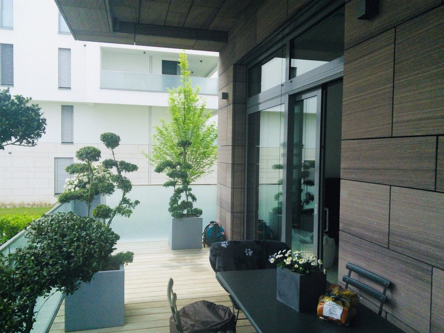 acheter appartement 3 chambres 118 m² luxembourg photo 4