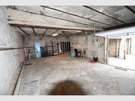 Warehouse for rent in Luxembourg-Limpertsberg - Ref. 6521064