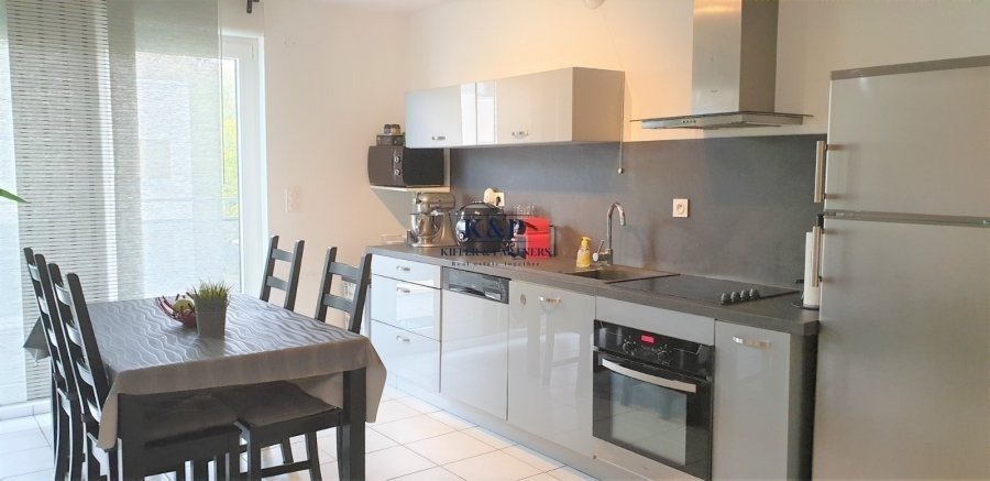 acheter appartement 3 pièces 63.85 m² manom photo 2