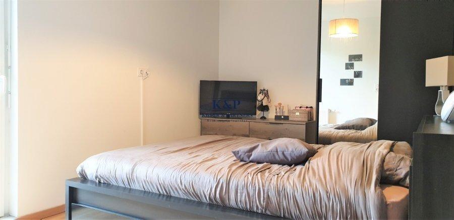acheter appartement 3 pièces 63.85 m² manom photo 5