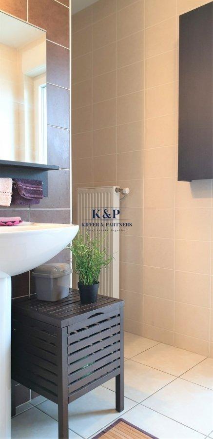 acheter appartement 3 pièces 63.85 m² manom photo 6