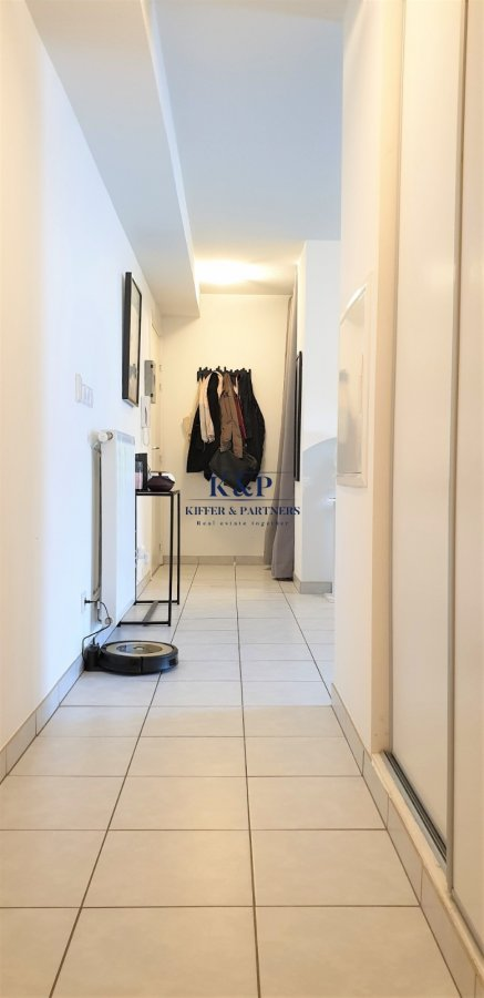 acheter appartement 3 pièces 63.85 m² manom photo 3
