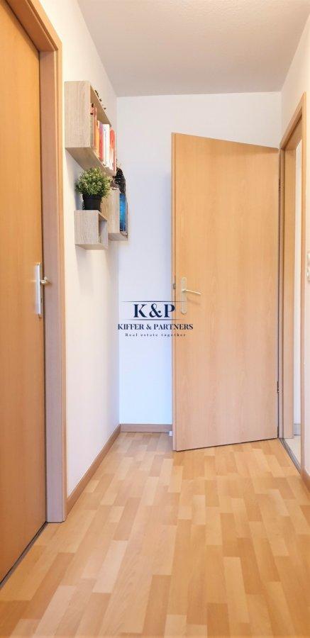 acheter appartement 3 pièces 63.85 m² manom photo 4