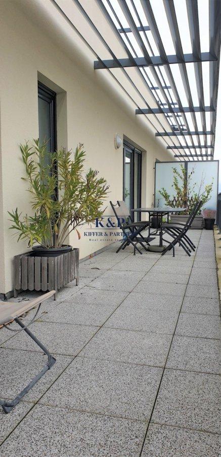 acheter appartement 3 pièces 63.85 m² manom photo 7