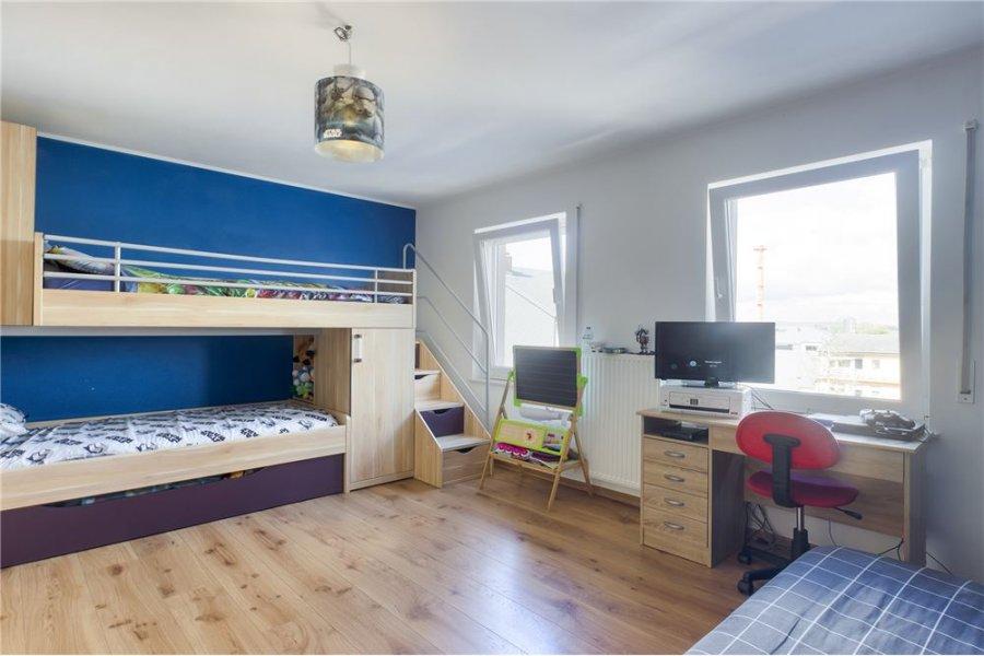 Appartement à vendre 3 chambres à Rodange