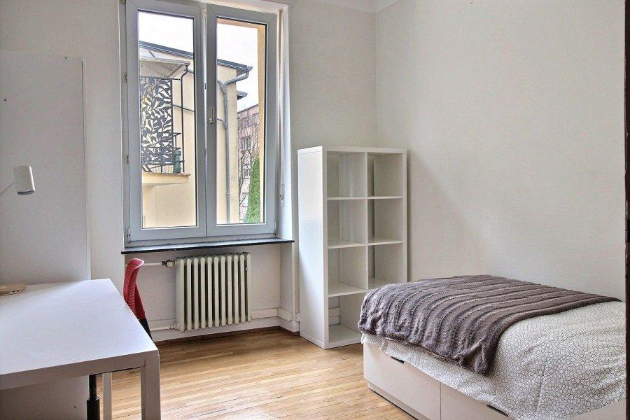 acheter maison 8 chambres 200 m² luxembourg photo 6
