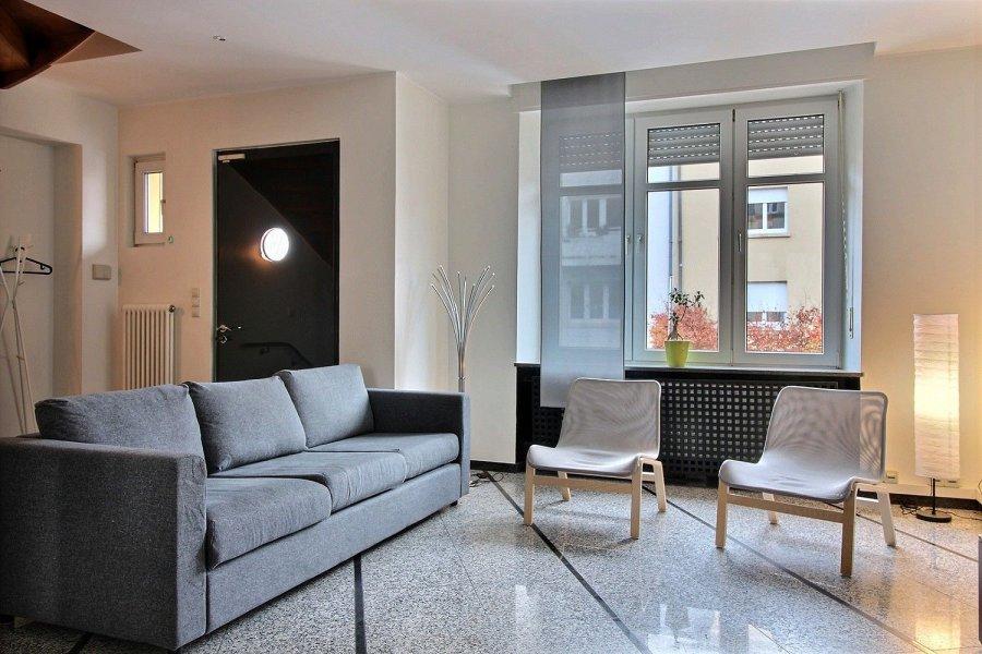 acheter maison 8 chambres 200 m² luxembourg photo 1