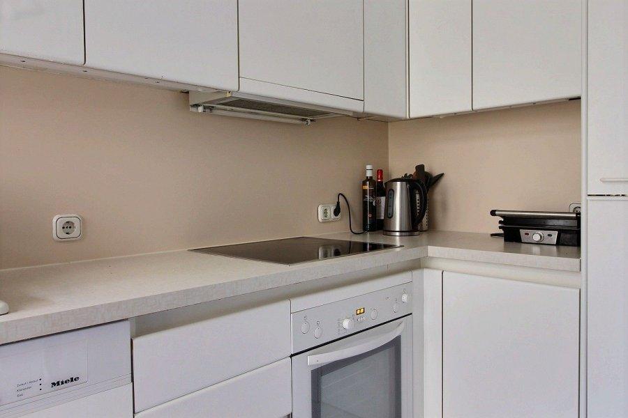 acheter maison 8 chambres 200 m² luxembourg photo 4