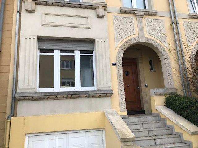 acheter maison 8 chambres 200 m² luxembourg photo 2