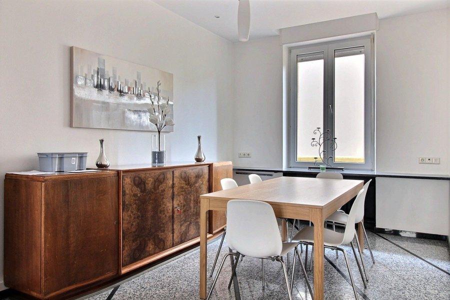acheter maison 8 chambres 200 m² luxembourg photo 3