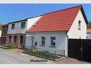 Maison individuelle à vendre 8 Pièces à Nieheim - Réf. 7221736